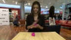 Video «Larissa Werner» abspielen