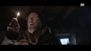 Video «Nik und die Wunderschelle – in Pontresina» abspielen