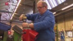 Video «Weniger Frühpensionierungen erwünscht» abspielen