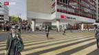 Video «Zukunft des Bahnhofs Bern» abspielen