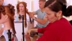 Video ««Der goldene Lockenwickler» startet morgen» abspielen