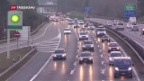 Video «Nationalrat beschliesst Strassenfonds» abspielen