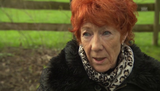 Video «Birchler: «Sie nannten mich Teufel»» abspielen