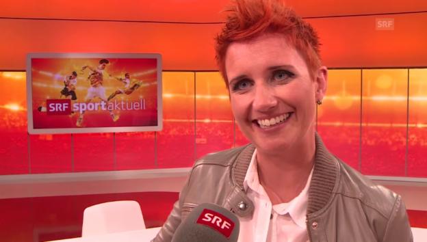 Video «Quote Steffi Buchli» abspielen