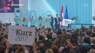 Video «Österreich» abspielen