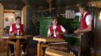 Video «Reko Spycher AR» abspielen