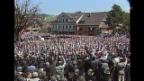 Video ««Die Landsgemeinde stimmt ab», 29.4.1990» abspielen