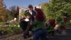 Video «Peach Weber und die Zwerge» abspielen