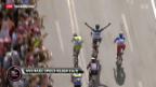 Video «Giro d'Italia 2013» abspielen
