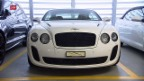 Video «Ein Autohändler und 376 Bundesordner» abspielen