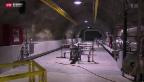 Video «Hightech-Reinigung für Zermatter Abwasser» abspielen