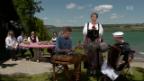 Video ««E Jodlerin»» abspielen