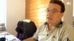 Video «Gute Nachrichten in Glarus» abspielen