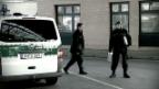 Video «Sture Beamte drangsalieren Autofahrerin» abspielen