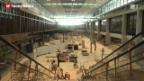 Video «Kostenexplosion in Deutschland» abspielen
