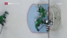 Video «Schweizer-News aus der NHL» abspielen