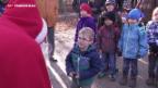 Video «Ein Versli zum Samichlaus-Tag» abspielen