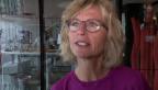 Video «Einsatzbereit: Ladina Spiess – Die Stimme am Solidaritätstag» abspielen