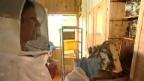 Video ««Einstein» erntet Honig» abspielen