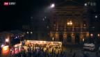 Video ««JRZ» für Jugendliche in Not» abspielen