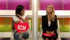 Video «Der Supergau: Carol Fernandez & Nathalie D'Addezio» abspielen