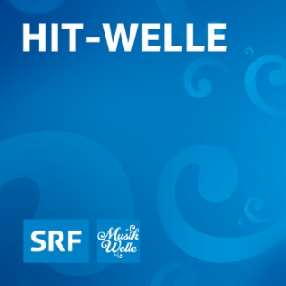 Hit-Welle
