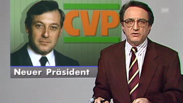 Video «Schmid wird CVP-Präsident» abspielen