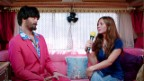 Video «1. Staffel, Folge 3 (Wiederholung)» abspielen