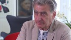 Video «Nick Hayek, Konzernchef Swatch Group» abspielen