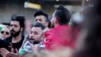 Video «Judenhass: Neuer Antisemitismus in Deutschland» abspielen