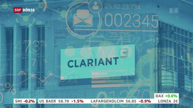 Video «SRF Börse vom 27.10.2017» abspielen