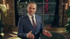 Video «Monolog: Sarco – Die Selbstmordkabine» abspielen