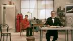 Video «Lapsus: Slapstick» abspielen