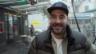 Video «Gastro-Unternehmer Sami Khouri: «Manchmal bin ich auch Sämi»» abspielen