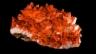 Link öffnet eine Lightbox. Video Sind Mineralien die Bausteine des Lebens? abspielen