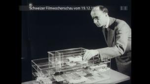 Video «Nummer 848 vom 19.12.1958» abspielen