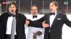 Video «Mit Leo Wundergut im Gespräch» abspielen