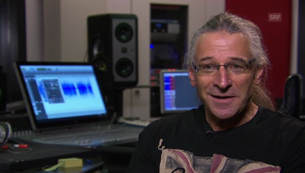 Video «Marco Caduff: Die Allzweck-Stimme» abspielen