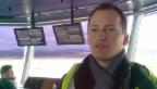 Video «1. Folge: Michael Weinmann» abspielen