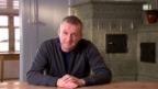 Video ««Konsumenzler» über Weihnachtsessen» abspielen