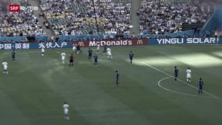 Video «FOKUS: Die wichtigsten Fifa-Reformen» abspielen