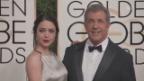 Video «Mel Gibson: Zurück auf Erfolgskurs» abspielen