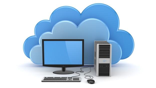 Behörden und Cloud-Computing (19.6.2013)
