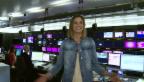 Video ««glüted & gfröged» überrascht Annina Frey» abspielen