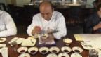 Video «Sojasaucen im Test: Grosse Geschmacks-Unterschiede» abspielen