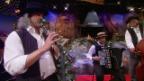 Video «Archiv: Blümchen-Walzer / 2011» abspielen
