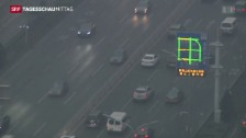 Video «Peking ruft Alarmstufe rot aus» abspielen