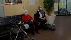 Video «Frühe Grippewelle» abspielen