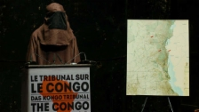 Video «Das Kongo Tribunal» abspielen