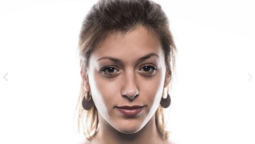 Lisa Christ